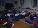 Kinonacht 2010_12